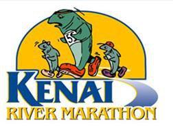 Kenai River Marathon